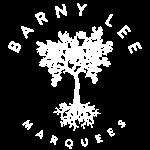 Barny Lee Marquees logo
