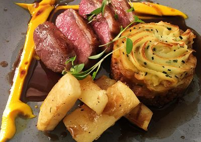lamb-potato-jus